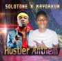 Solotone Ft Mayorkun