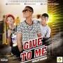Give To Me by Somkizz Ft Rkiz x Chitoranking