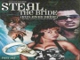 Steal The Bride 1