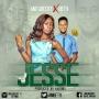 Jesse by AnitaBecky ft Bet9