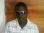 Abdouldee