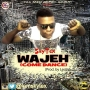 Wajeh (Come Dance)