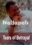 Tears of Betrayal