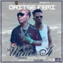 Want It  Oritse Femi Ft. Shatta Wale ( Prod. B Laylow)