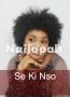 Se Ki Nso