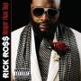 I'ma boss by Meek mill ft Rick ross