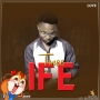 Ife by Tmee