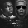Lord V ft Reminisce