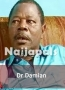 Dr Damian 2