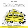 Alomo Town by The Priest & Faymehood
