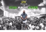Toriomo by Olamide