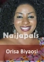 Orisa Biyaosi