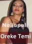 Oreke Temi