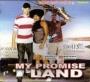 My Promise Land