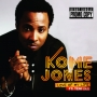 Love Of My Life by KOME JONES