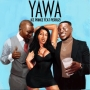 Yawa Ice Prince ft. Peruzzi