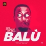 BALU CDQ X Idowest X Mr Real (Prod. Cliffedge)