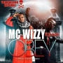 OBEY(PRODUCE BY SOSOBEAT) by MC WIZZY FT JC