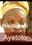 Ayetoto