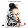 StormRex – Weather ft. Iyanya