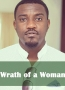 Wrath of a Woman