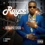 Just Like That by Rayce