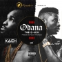 Odana by Kach ft. Lil Kesh