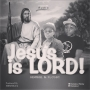 Jesus Is Lord by Hemykul ft Flosby