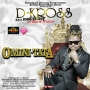 Omini-TaTa by D.Kross aka king Kwate ft Spice Vision