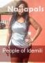 People of Idemili