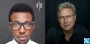 Frank Edwards  Featuring Don Moen