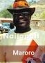 Maroro