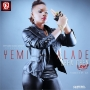 Ghen Ghen Love by Yemi Alade