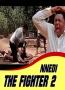 NNEDI THE FIGHTER 2