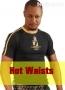 Hot Waists