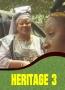 HERITAGE 3