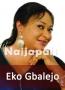 Eko Gbalejo