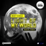 light of my world by MIKKY SONGZ