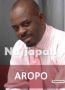 AROPO