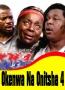 Okenwa Na Onitsha Season 4
