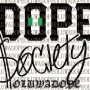 Ko More Gbon by Oluwadope.ft_H-Note