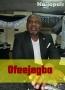 Ofeejagbo