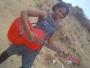 ifyudegbe