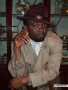 LIKE PLAY LIKE PLAY (DJ NOTORIOUS MARSHAL EXTENDED RMX) by KELLY HANDSOME