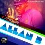 Allan B ft. Vector