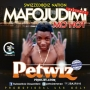 mafojudimi by petwiz