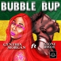 Cynthia Morgan ft. Stonebwoy