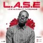 L.A.S.E ft. Patoranking