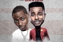 Rayce ft Davido
