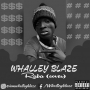 Raba(cover) by Whalley Blaze